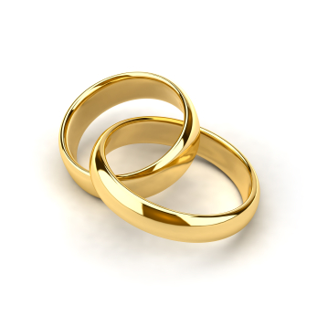 Why the Christian divorce rate is surprisingly high