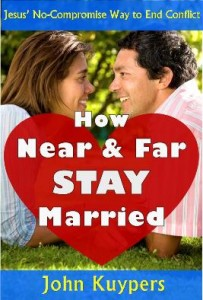 Near-Far Stay Married - Jesus-no-compromise-cover-sm