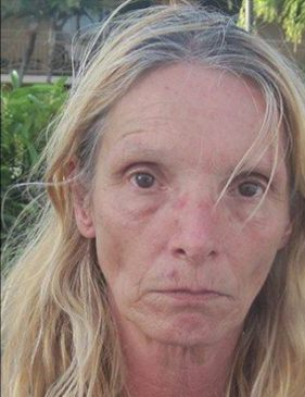 Mother abandoned young daughter for 11 years. Could you forgive her?