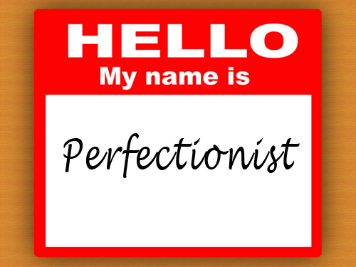 6 ways to overcome perfectionism and enjoy inner peace