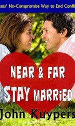 Near-and-Far-Stay-Married-cover